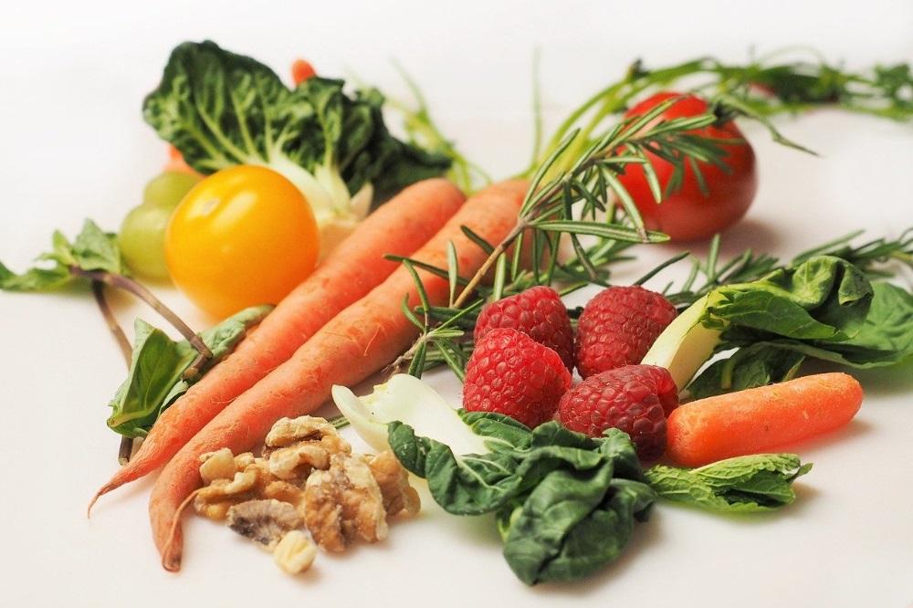 Bij intermittent fasting gaat het om het momen