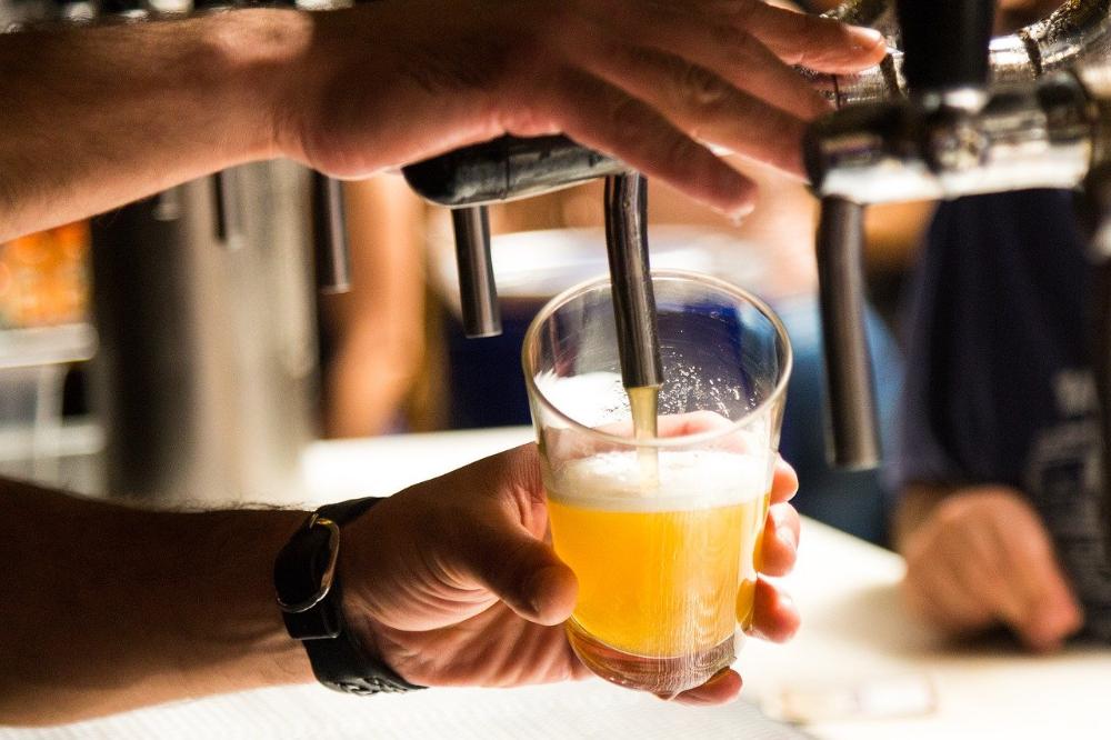 Feiten en fabels over bie