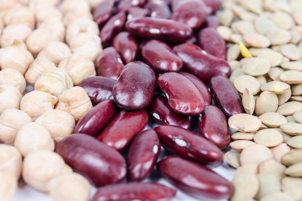 Het FODMAP-dieet voor PDS alles wat je moet weten