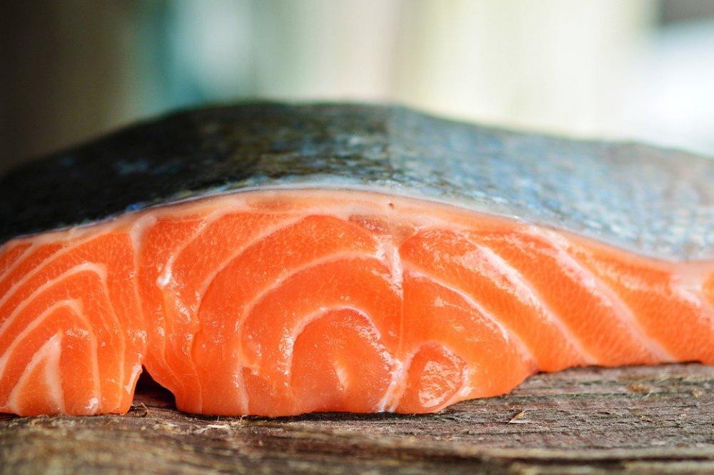 Vis op je bord 3 eenvoudige gerechten om vaker vis te eten