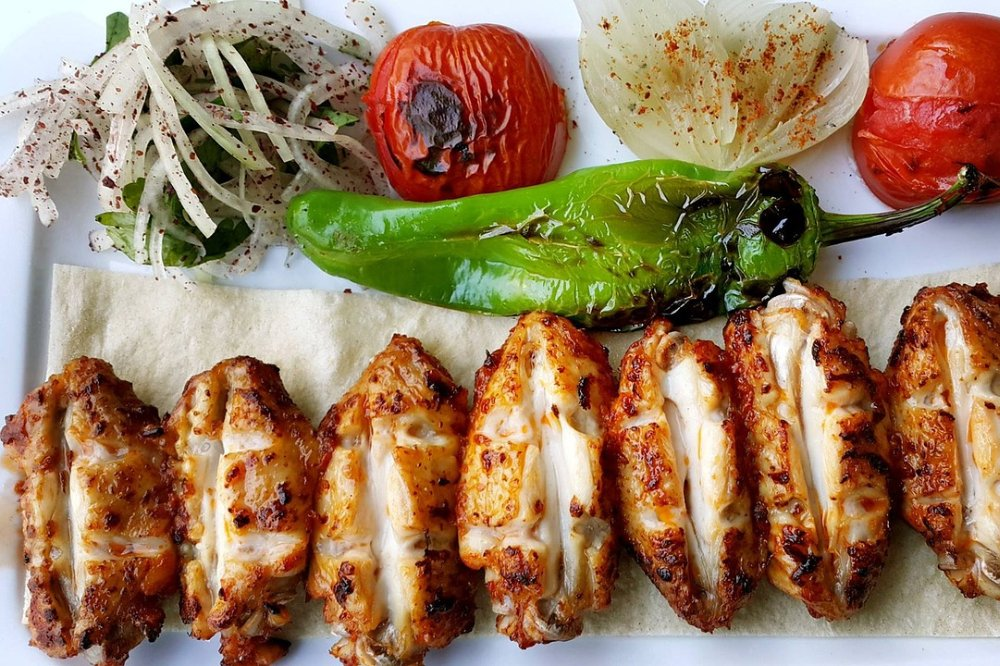 Wanneer is vlees halal
